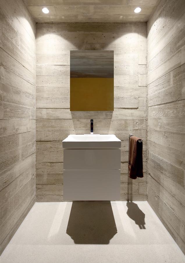 Inspiration Bathroom Lighting Wever